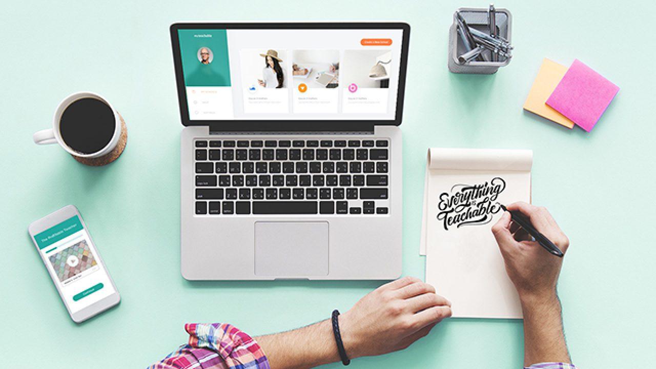 Những ý tưởng kinh doanh online hiệu quả và thành công dễ dàng - ATP