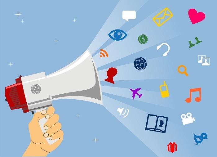Truyền thông chính thống và truyền thông xã hội - Startup nên chọn kênh nào