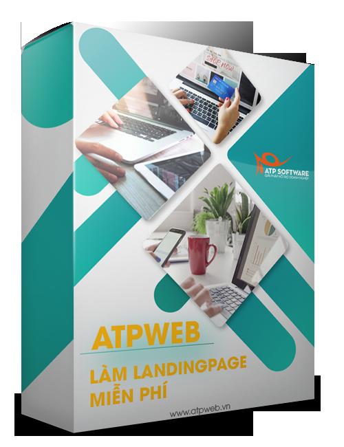 atp-web.png