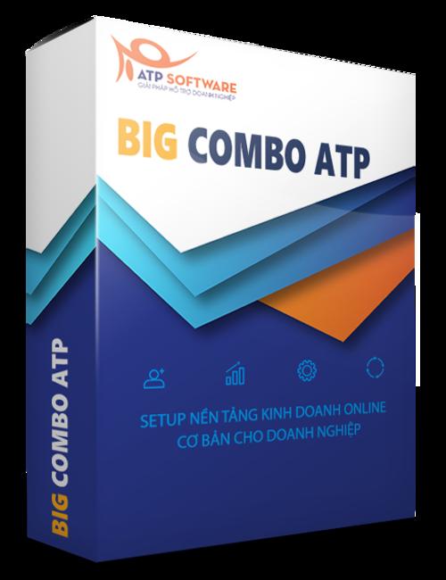 big-atp-1.png