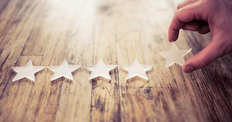 Cách Đánh giá thương hiệu cho doanh nghiệp của bạn