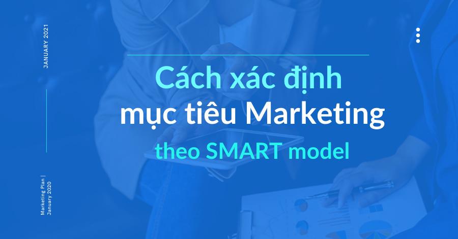 Mục tiêu Marketing là gì? Cách xác định mục tiêu Marketing cho danh nghiệp - A1 DigiHub