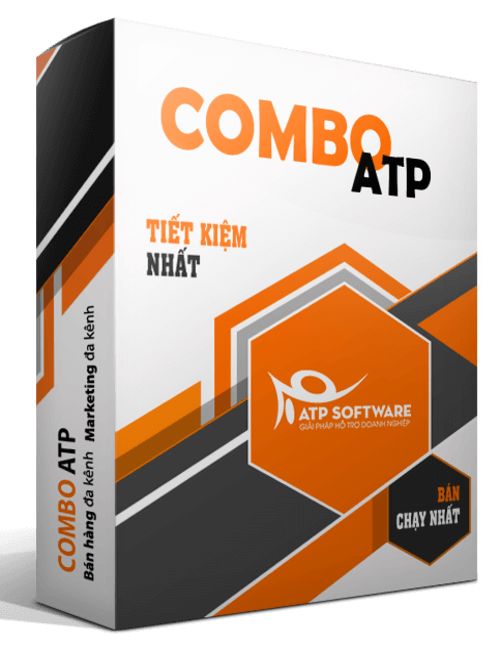 combo-atp.png