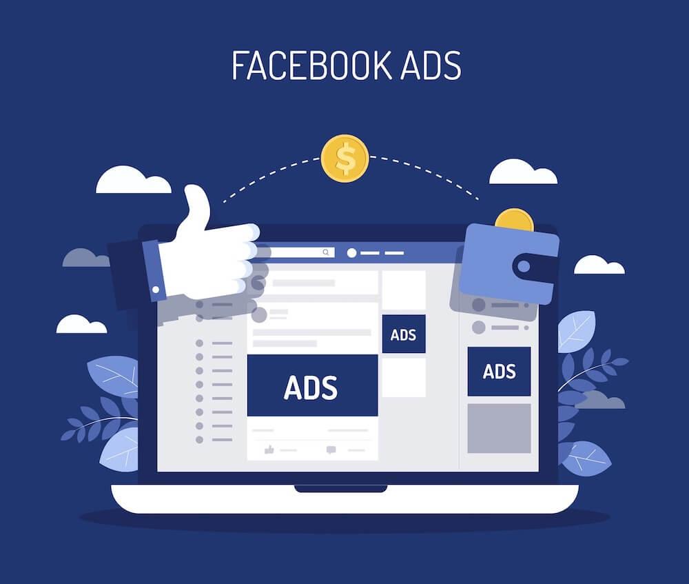 Kênh Facebook truyền thông marketing (viết tắt của kênh Facebook Advertising) là dịch vụ quảng cáo của nền tản trên Facebook.
