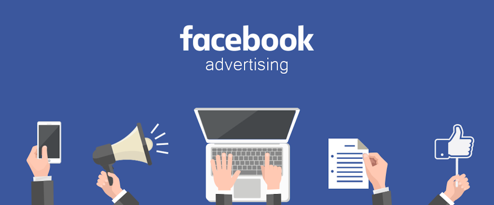 Tới đây, bạn sẽ câu hỏi thắc mắc làm cách nào ở Viet Nam mà có khả năng trả tiền quảng cáo cho kênh Facebook được