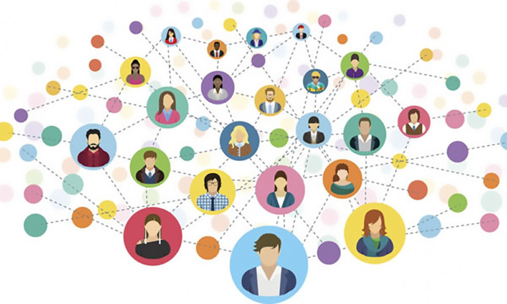 Chia sẻ hình ảnh có trách nhiệm trên mạng xã hội - Báo Cần Thơ Online