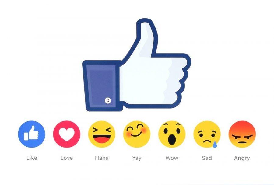 6 thước đo hiệu quả tiếp thị thông qua truyền thông xã hội - Munkas Agency