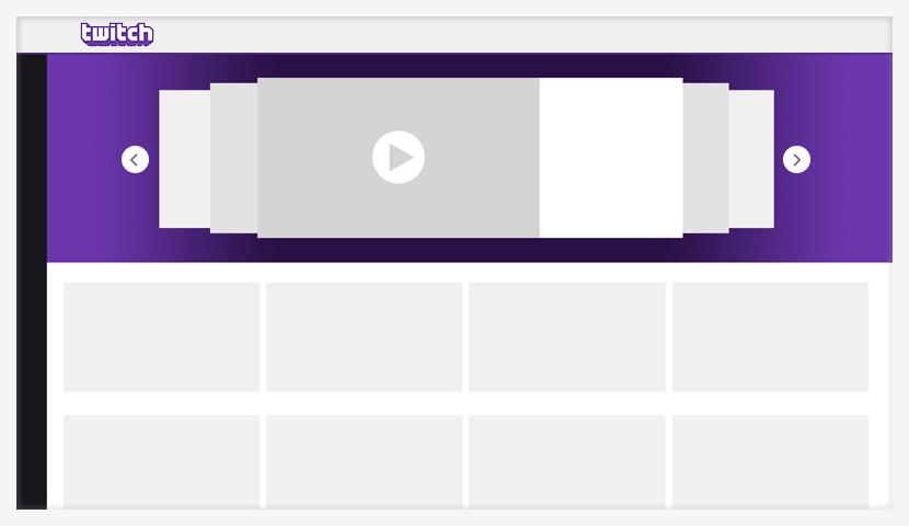 Tiếp thị trên Twitch 3