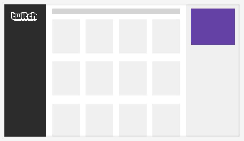 Tiếp thị trên Twitch 1