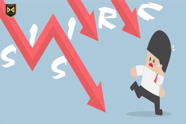 Quản lý và xử lý khủng hoảng trong Doanh nghiệp   PA Marketing