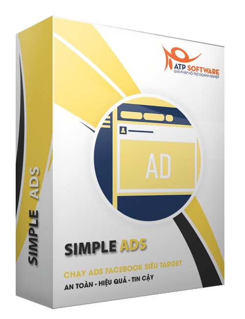 simple-ads-1.png