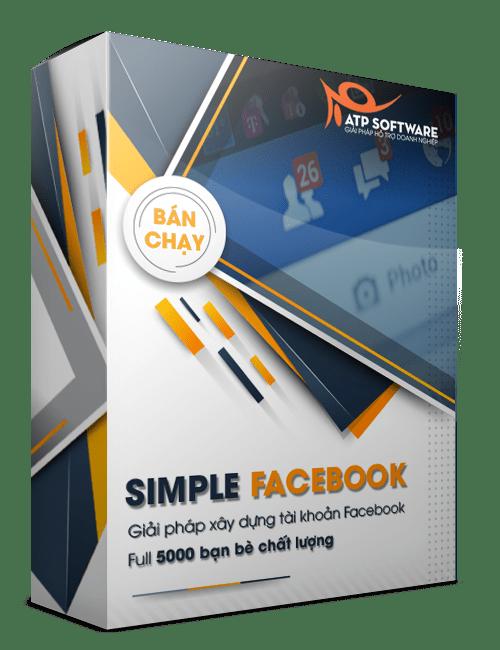 simple-facebook-1.png