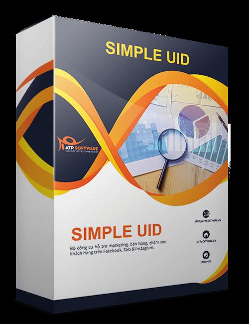 simple-uid-1.png