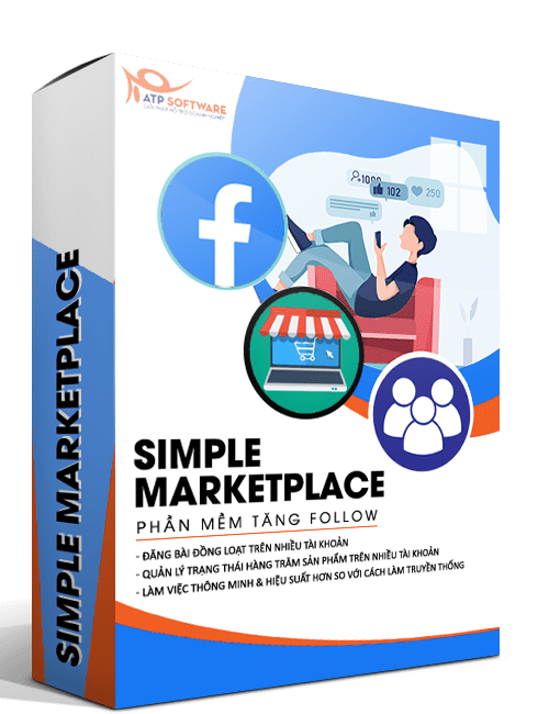 simplemarketplace.png