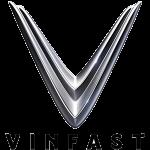 20200125140746Vinfast-logo.png
