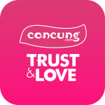 logo-concung.png