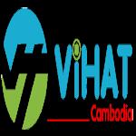 logo-vihat-cambodia.png